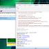 Galaxy Tab 4 8.0 T337W Unlock Network - Mở Mạng