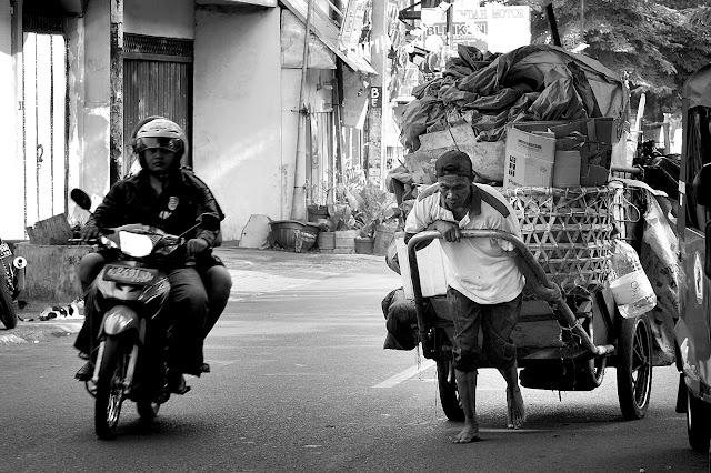 Tebet. Copyright (c) Aditya Fajar. Http://adityafajar.com