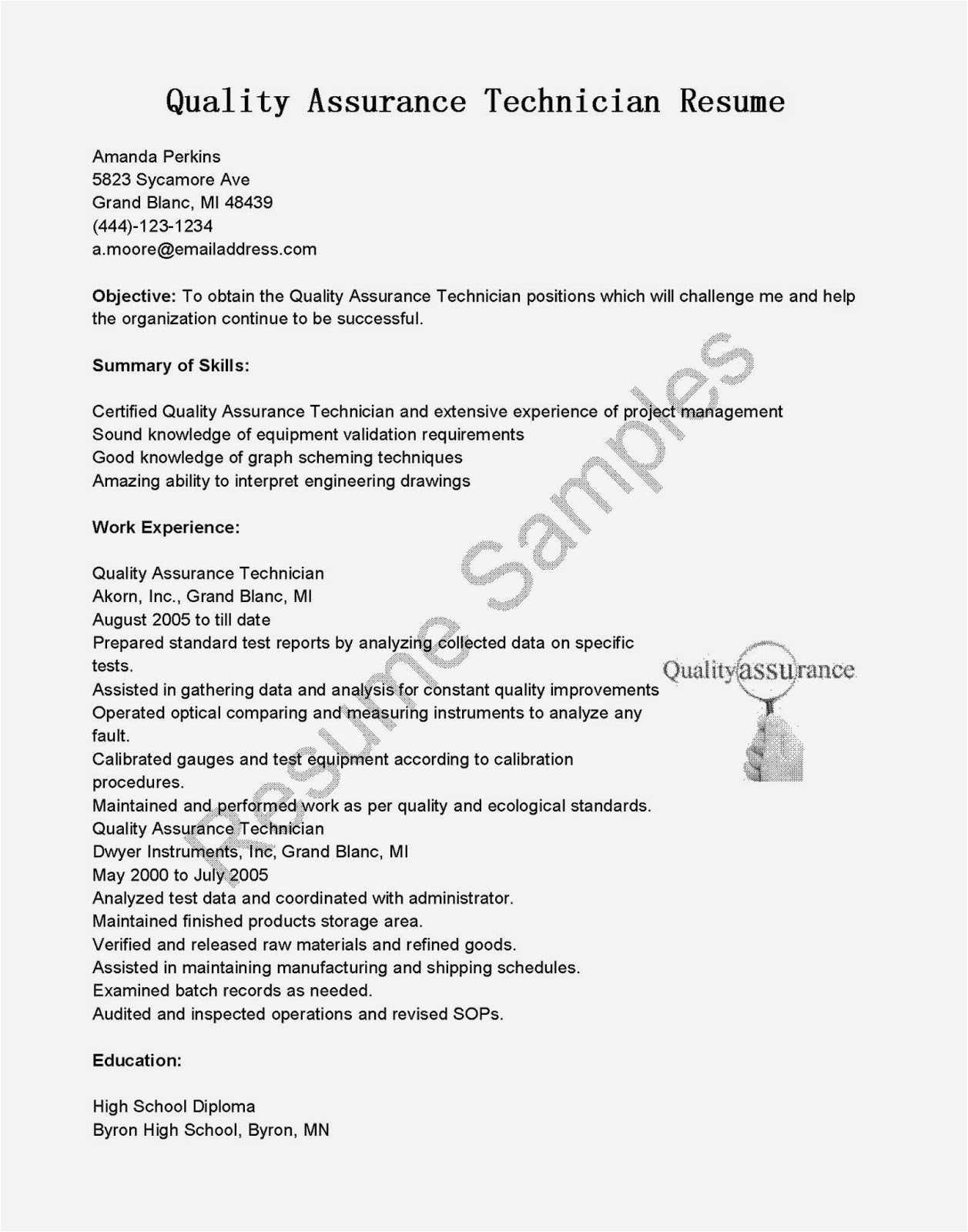 hair stylist resume objective 2019, beginner hair stylist resume objective, hair stylist assistant resume objective, hair stylist objective in a resume, career objective for hair stylist resume 2020, hair stylist resume objective examples