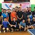 Bảng B: Hà Cầu đánh bật Kiến Hưng giành vé dự VCK Hà Đông Super League 2019