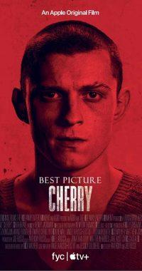 مشاهدة فيلم 2021 Cherry مترجم اون لاين - افلامكو - السينما للجميع