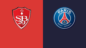 Ligue 1 - Round 38