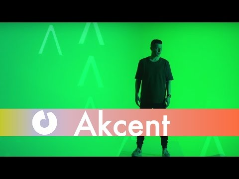 2016 videoclip nou Akcent Bounce cea mai noua melodie Akcent Bounce cea mai recenta piesa Akcent Bounce 31 martie 2016 lansarea noului album akcent love the show 10 melodii noi Akcent Bounce adi sina 2016 cantece noi akcent adrian sina 31.03.2016 new album akcent 2106 videoclipuri zece piese noi adi sina noul single 2016 official video youtube roton music romania Akcent Bounce