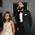 Nipsey's Daughter 'Emani' Honors Late Dad At Her Graduation Ceremony