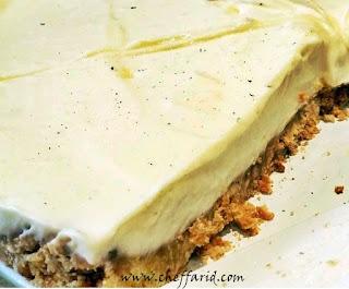 no bake cheesecake,no bake,cheesecake,how to make no bake cheesecake,no bake cheesecake recipe,cheesecake recipe,no bake oreo cheesecake,how to make cheesecake,easy cheesecake,no-bake cheesecake,no bake cheesecake sweetened condensed milk,no bake cake,cheesecake no bake recipe,strawberry cheesecake,cheesecake (dish),cheesecake recipe no bake,no bake mini cheesecake,no bake cheesecake bites