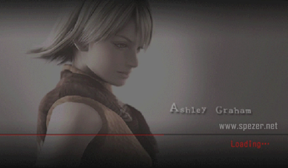 Resident Evil 4 Android Highly Compressed