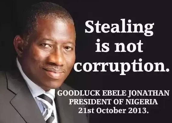 gej $200million bribe malabu oil deal