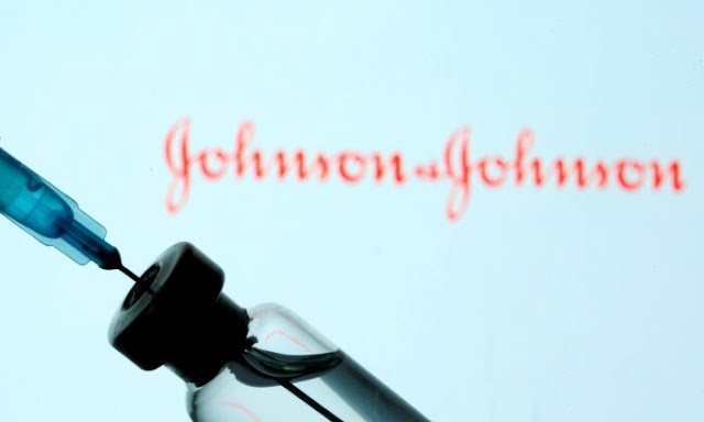 The Johnson & Johnson Vaccine Significantly Less Effective Against CCP Virus Variants, Study Suggests