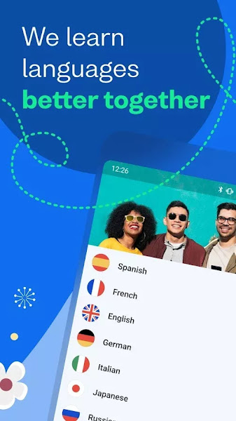 Busuu: Learn Languages (MOD, Premium)