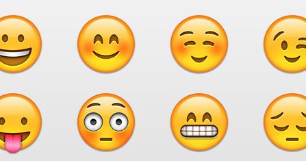 Tablet Grandpa Technology For Beginners Ios Has 845 Emoji