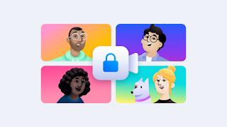 تعرف على ميزة Messenger room الجديدة التي أطلقها الفيسبوك