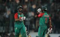T20-2016 India