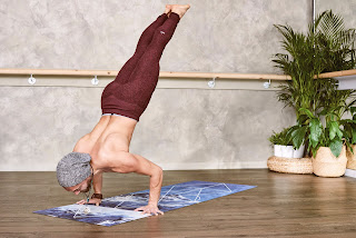 workout-yoga