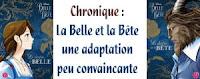 http://blog.mangaconseil.com/2017/05/chronique-la-belle-et-la-bete-une.html