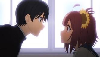 Ore wo Suki nano wa Omae dake ka yo Episodio 04