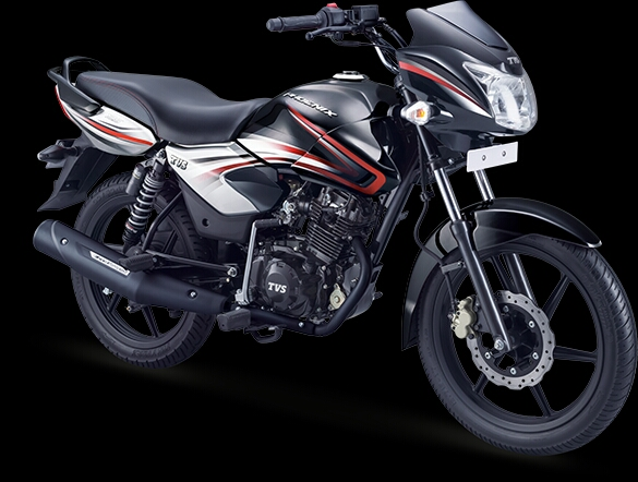 Top 15  bikes that flopped in Indian market, number 1 will surely surprise you