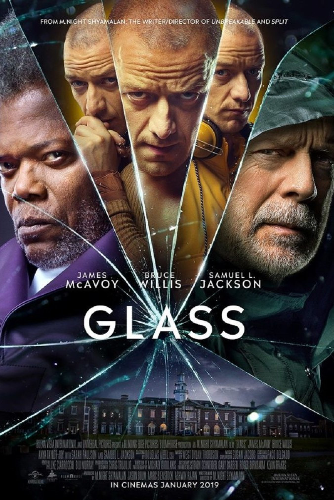 Glass 2019 download