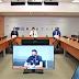 Χαρδαλιάς: Η εξειδίκευση των νέων μέτρων[βίντεο]