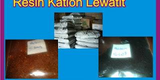 0812 2015 1631   penjelasan resin kation anion   daftar harga resin 2016   ady water