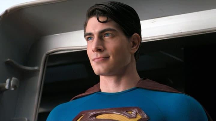 Superman Flyby от Джей Джей Абрамса, арты и подробности сюжета, вся информация про Superman Flyby