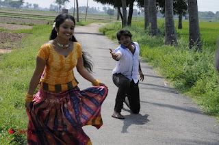 Poovitha Arvind Roshan Keerthi Shetty Shakila Starring Sevili Tamil Movie Stills  0025.JPG