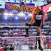 The Grapevine (8/23/21): Why Becky Lynch Squashed Bianca Belair, Where Sasha Banks Is, Adam Cole Contract Update