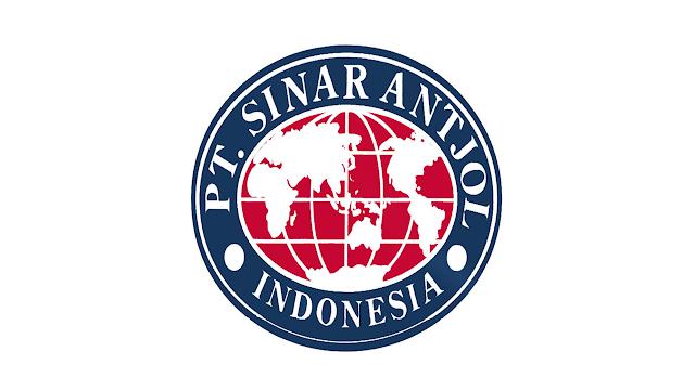 Lowongan Kerja Helper Produksi PT Sinar Antjol Tangerang