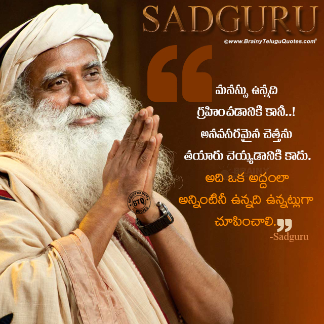 10 Motivating Quotes of Wisdom from Sadhguru to Bring You Peace,Sadhguru Quotes,20 Sadhguru Quotes to Help You Discover Your Inner Power,Sadhguru Quotes About Life Love Yoga and Meditation,10 Motivating Quotes of Wisdom from Sadhguru to Bring You Peace,239 Best Sadhguru Quotes images,40 Inspirational Sadhguru Quotes On Success,sadhguru quotes on happiness,sadhguru quotes on relationship,sadhguru quotes on success,life is beautiful quotes by sadguru,sadhguru quotes today,sadhguru quotes in kannada,sadhguru quotes on shiva