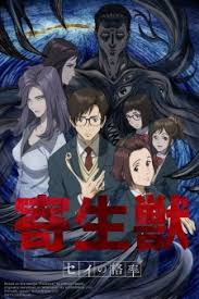 rekomendasi anime psychological terbaik