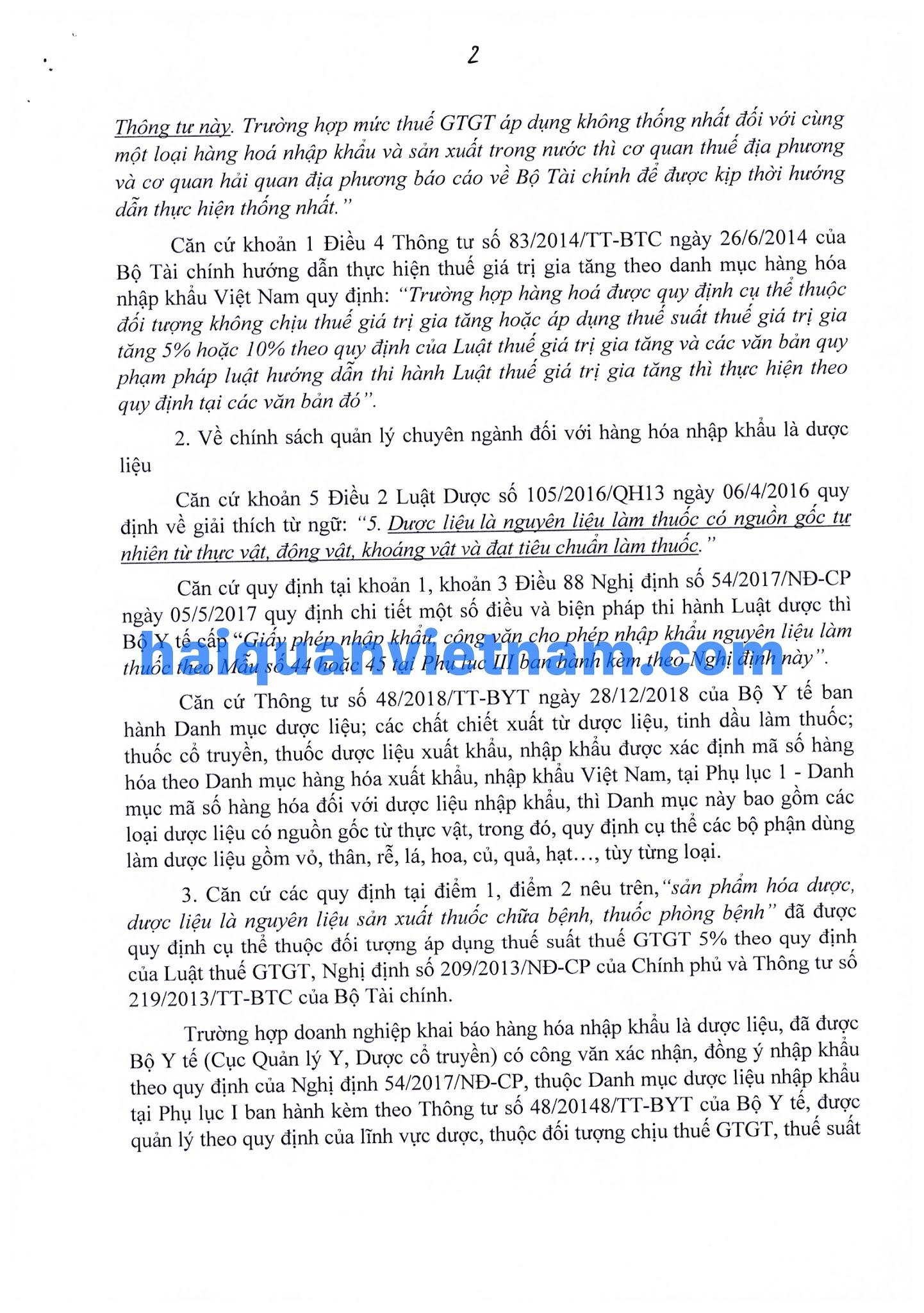[Image: 210716%2B-%2B3595-TCHQ-TXNK_haiquanvietnam_02.jpg]
