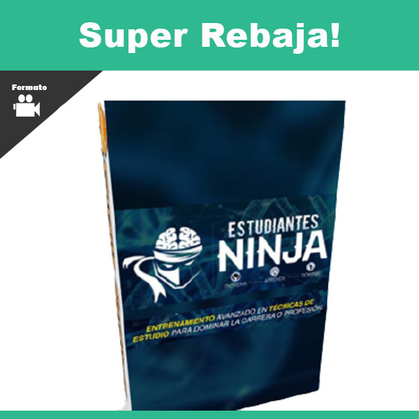 Estudiantes Ninja