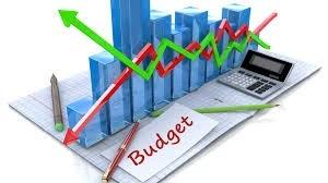 Rajasthan Budget PDF in Hindi 2020 - राजस्थान बजट 2020-21