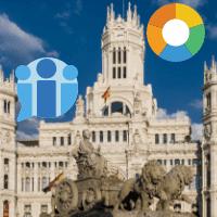 la Agencia SEO service Madrid otorga que tengas el mejor posicionamiento para obtener clientes y tu proyecto online, impulsado por multimarketing Sofous ™