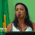DEPUTADO DAL ARTICULA COMPOSIÇÃO DA PRÉ-CANDIDATURA DE MAIRA BARRETO EM AMARGOSA