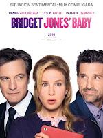 http://elrincondealexiaandbooks.blogspot.com.es/2016/11/resena-de-pelicula-bridget-jones-baby.html