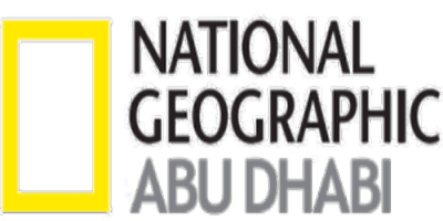 تردد قناة قناة ناشيونال جيوغرافيك ابو ظبي  الجديد علي النايل سات Nat Geo Abu Dhabi