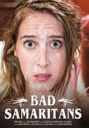 Download [18+] Pure Taboo: Bad Samaritans (2019) English 480p 568mb || 720p 698mb