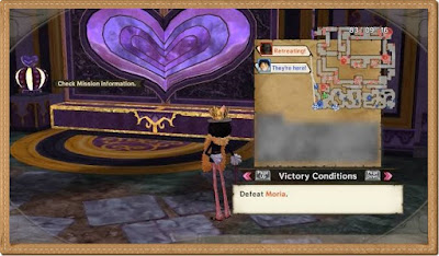 One Piece Pirate Warriors 3 Games Screenshots
