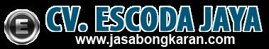 C.V Escoda Jaya