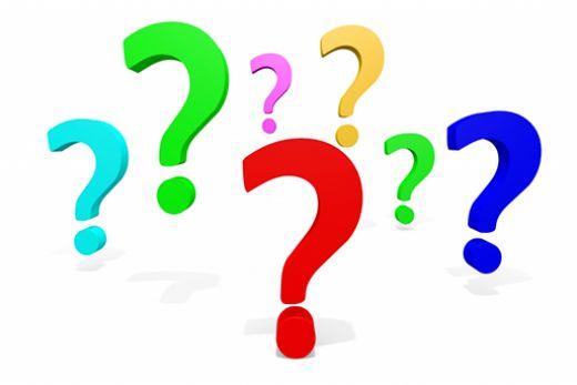 Çekirdek Yükü Nedir ? Çekirdek Yükü Ne Demek ?