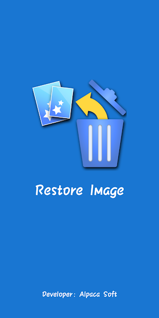 how to recover deleted photos in Android, deleted photos recovery app for Android, how I can recover deleted photos