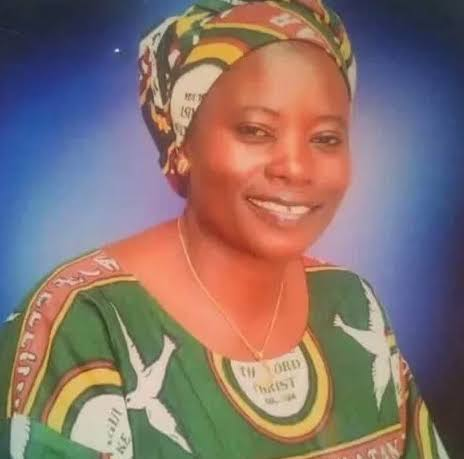 ECWA pregnant woman Killed by bandict after collecting ransome