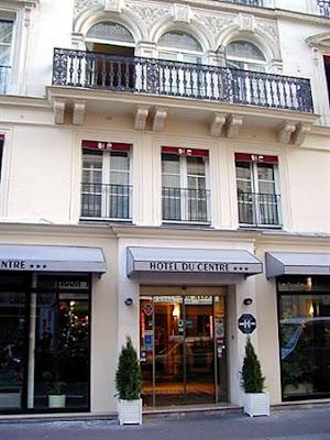review, Honeymoon, france, Paris, รีวิว, ฝรั่งเศส, ฮันนีมูน,โรงแรม