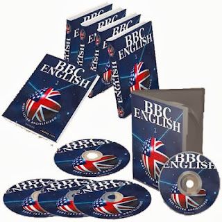 curso de ingles bbc english pdf