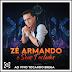 Zé Armando e Seus Teclados - Tocando Brega