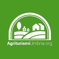 AgriturismiUmbria