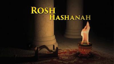 rosh hashanah food,rosh hashanah foods,traditional rosh hashanah foods,honey cake rosh hashanah,rosh hashanah meal,rosh hashanah meal ideas