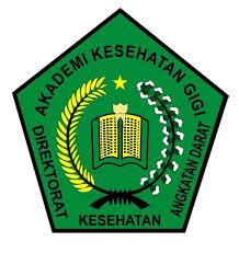 Pendaftaran Mahasiswa Baru (AKG Ditkesad-Jakarta)