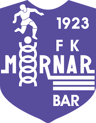 FUDBALSKI KLUB MORNAR BAR