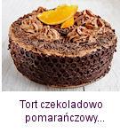 https://www.mniam-mniam.com.pl/2018/02/tort-czekoladowy-z-likierem.html